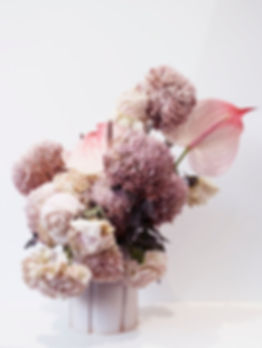 pink-petaled-flowers-2831040.jpg