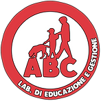 Lab. educazione e gestione.png
