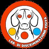 Lab. discriminazione visiva.png