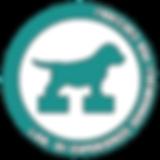 Lab. sensoriale cuccioli.png