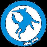 Allenamenti Disc Dog