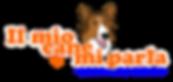 ll mio cane mi parla by Fabio Marinoni, educatore cinofilo lugano
