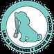 laboratorio di esperienze e giochi per cuccioli