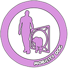 Mobility Dog Lugano