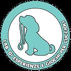 Corso Cuccioli Lugano