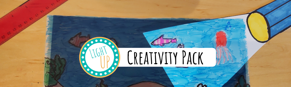 Creativity Pack Banner 2nd draft.png