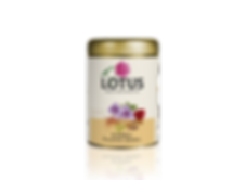 LOTUS KAHWA (1) copy.png