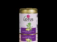Lotus Pack MockUp -1.png