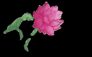 Lotus Logo-01 copy.png