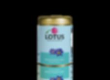 Lotus Pack MockUp - Blue Lotus copy.png