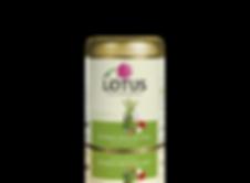Lotus Pack MockUp-3.png