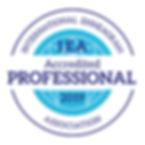 IEA_Accreditation Marks 2019-Professiona