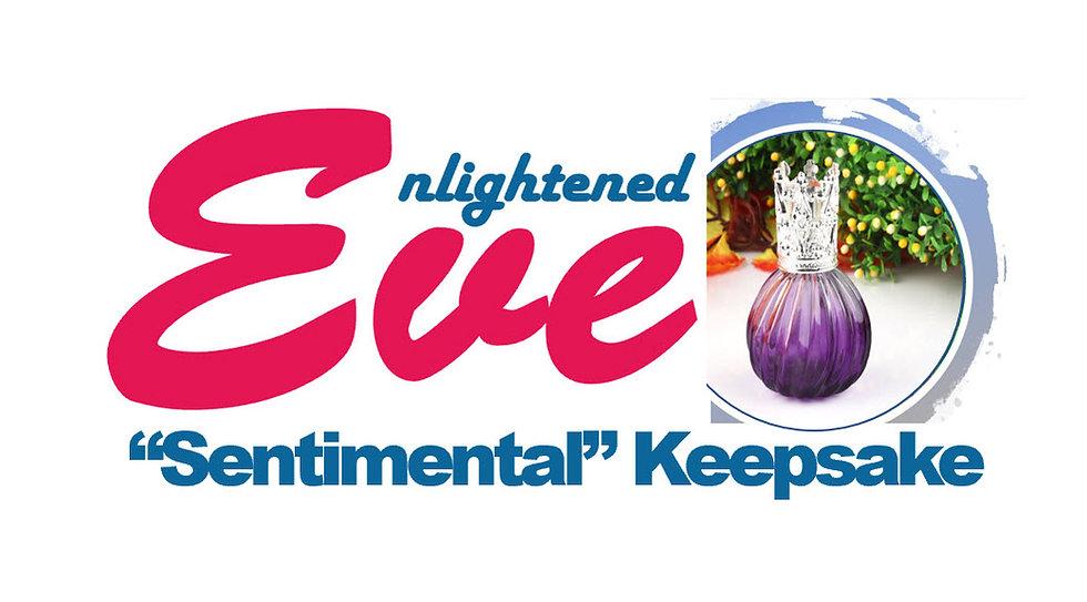 EE Sentimental Keepsake Homepage.jpg