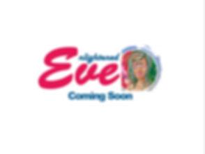 EE Coming Soon.jpg