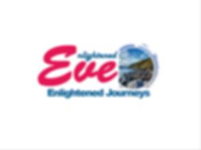 EE Enlightened Journeys.jpg
