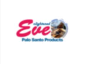 EE Palo Santo Products.jpg