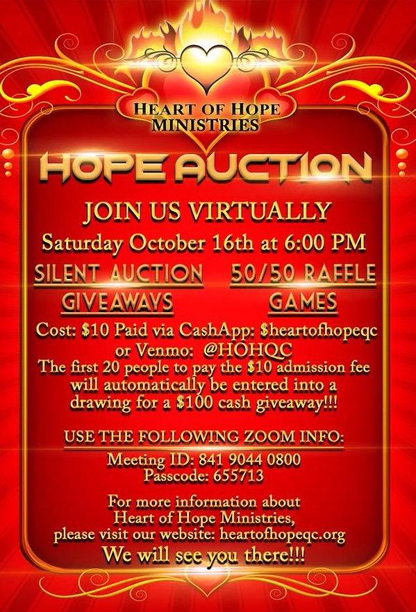 Hope Auction Poster Oct 16 2021.jpg