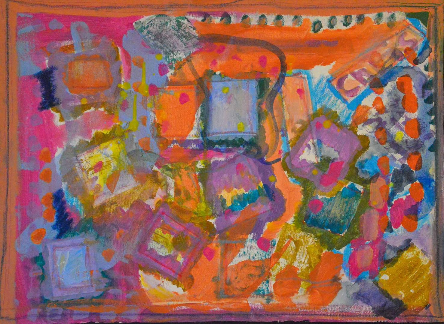 Chris Imbrie Older Paintings-2-2.jpg