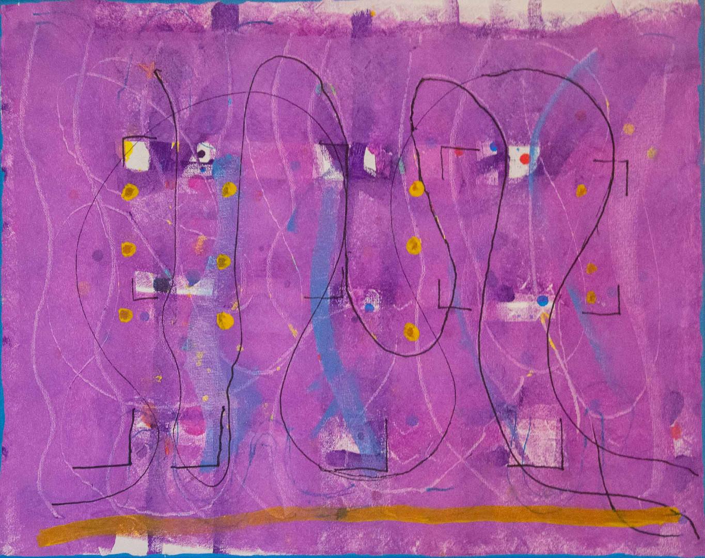 Chris Imbrie Older Paintings-7-2.jpg
