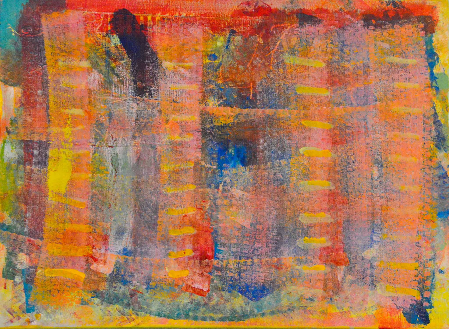 Chris Imbrie Older Paintings-5-2.jpg