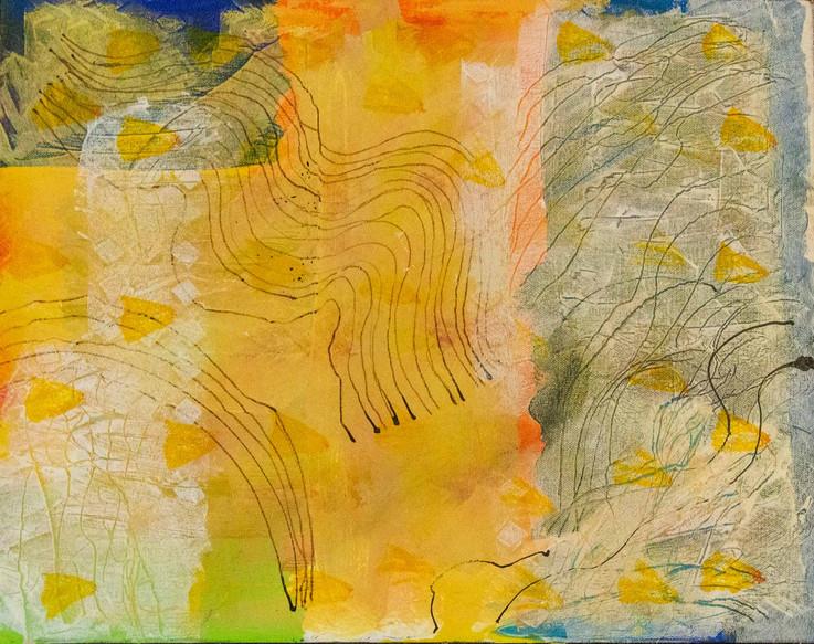 Chris Imbrie Older Paintings-1-2.jpg