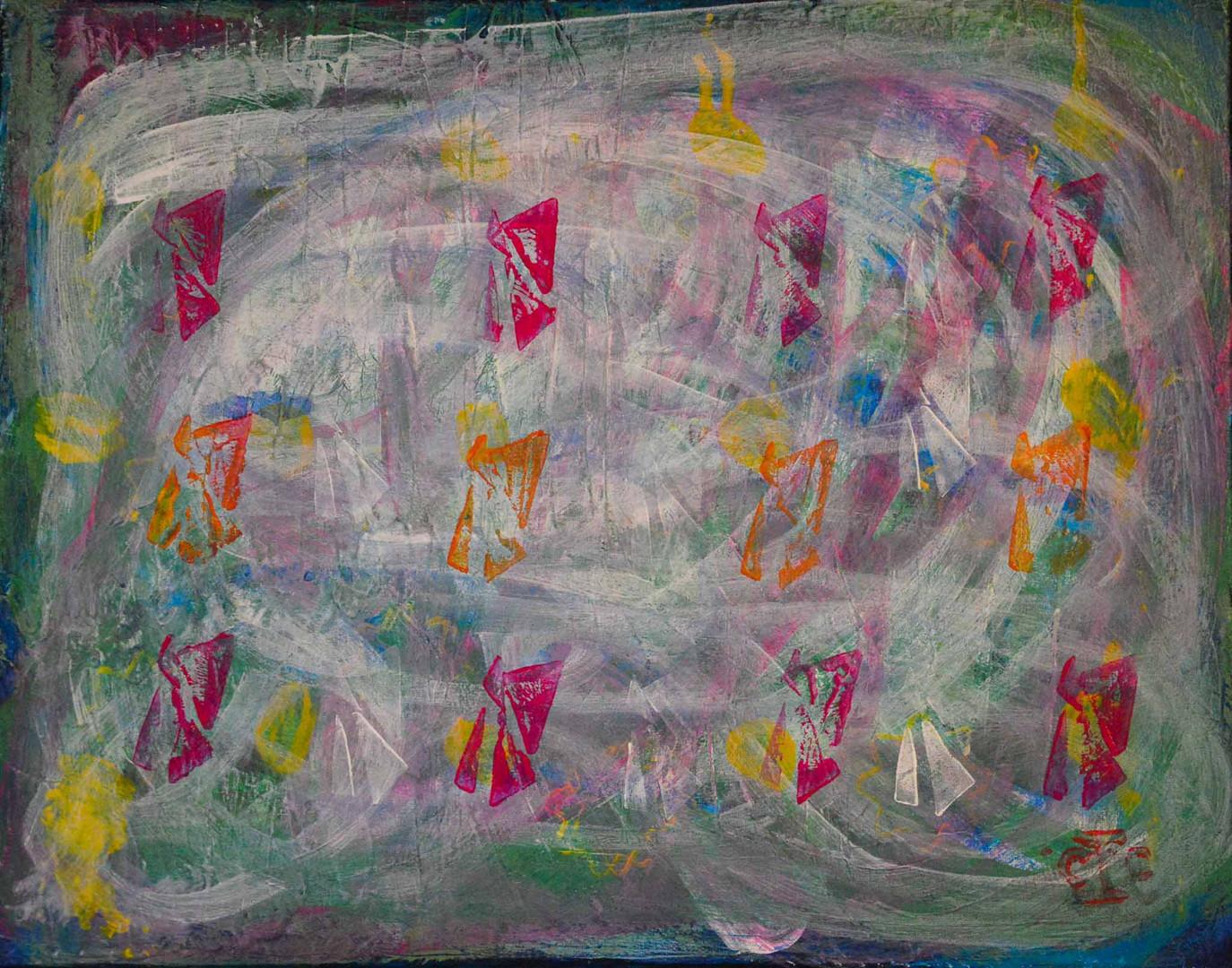 Chris Imbrie Older Paintings-6-2.jpg