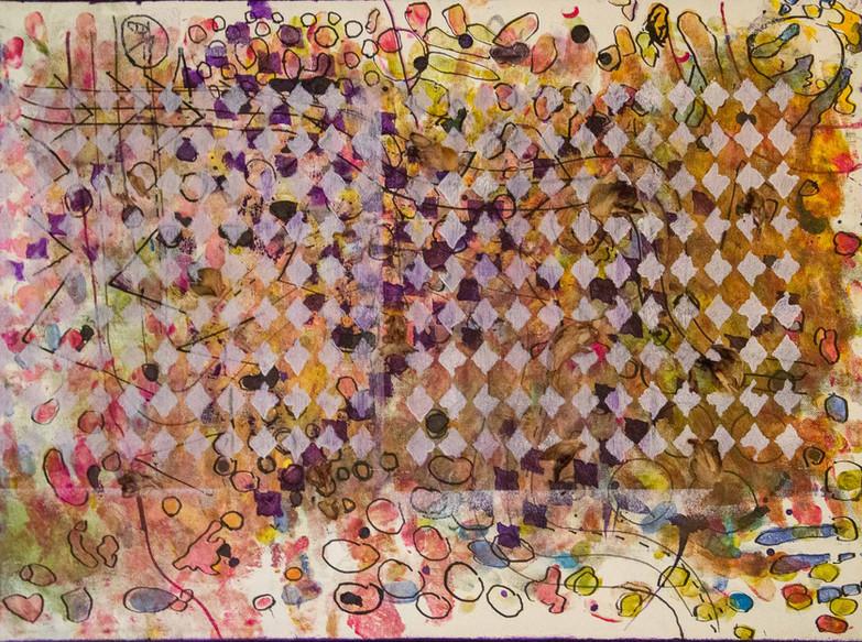 Chris Imbrie Older Paintings-3-2.jpg