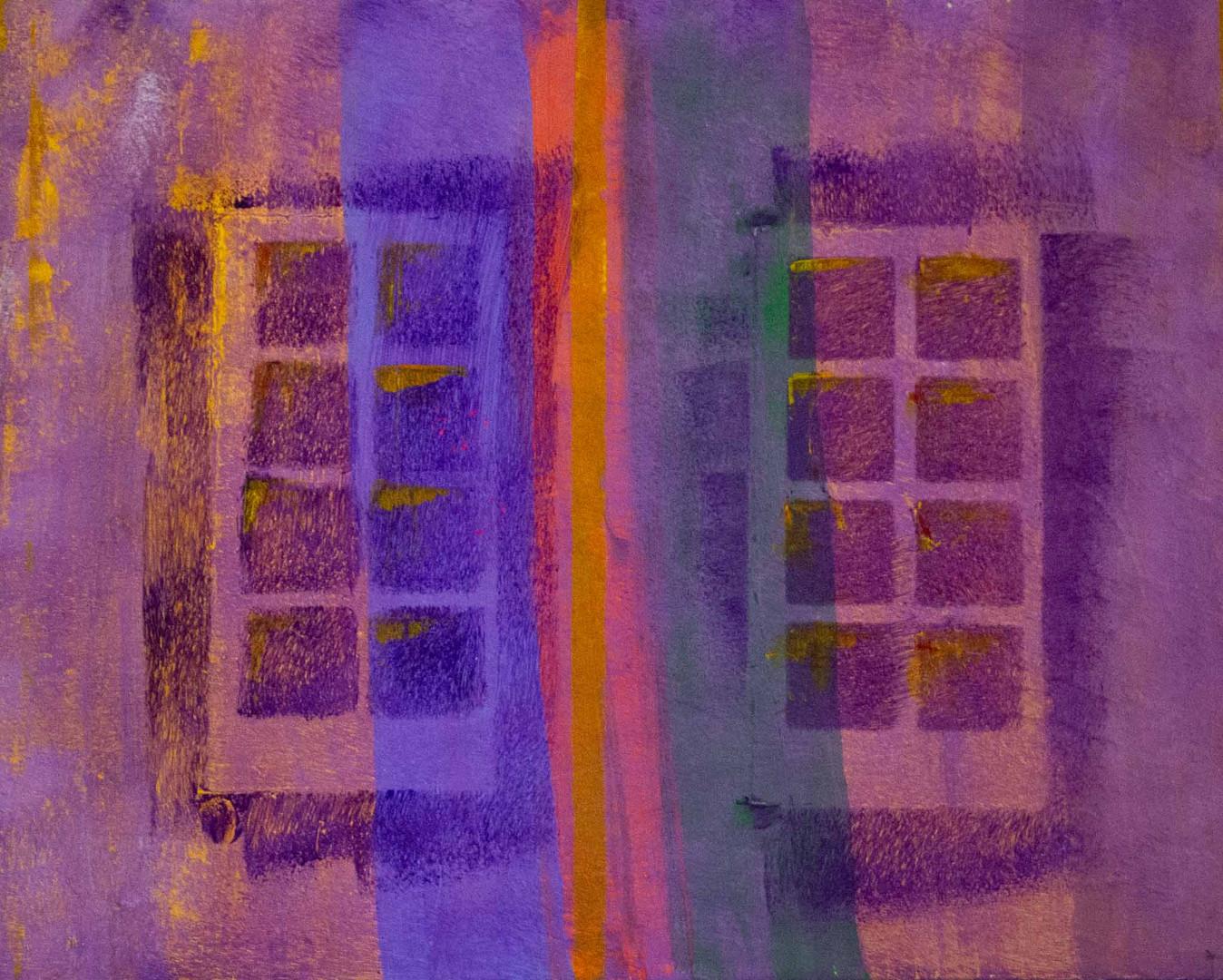 Chris Imbrie Older Paintings-4-2.jpg