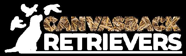 canvasbackretri_logo-02 (1).png