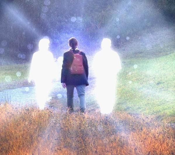 Ghost 1 b_edited.jpg