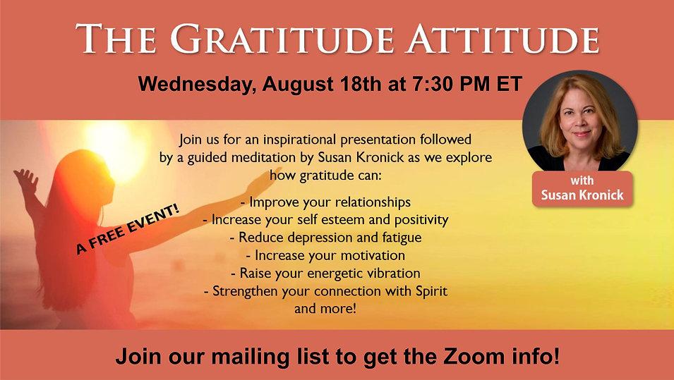 Gratitude Attitude Flyer Susan made 1 a.jpg