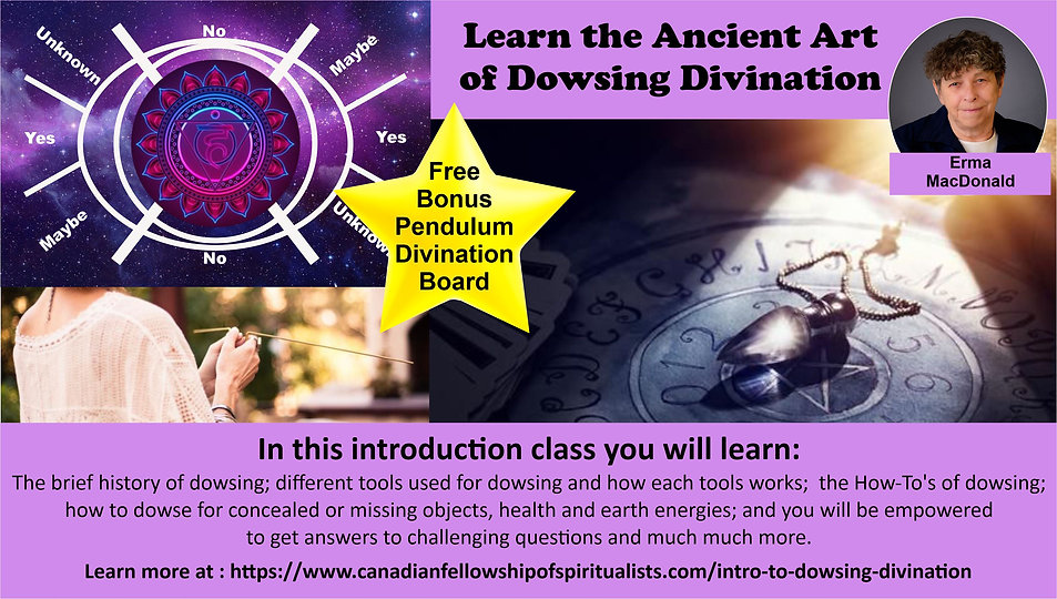 Dowsing Intro with Erma 2 a.jpg