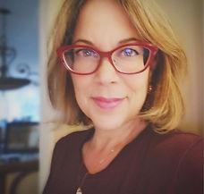Susan Kronick 2 a.jpg