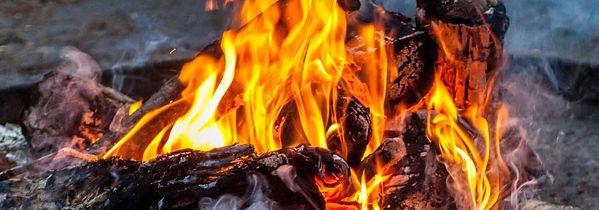 Burning bowl 12 b.jpg