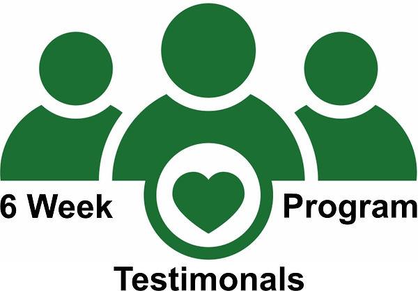 6 Week testimonal art 1 a.jpg