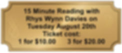 Gold ticket with wording Rhys 1 a.jpg