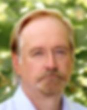 Michael Wytiahlowsky 1 a_edited.jpg