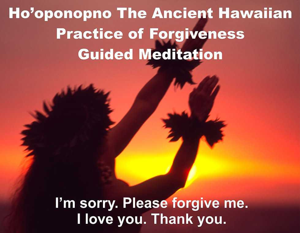 Ho oponopno Meditation 2 a.jpg