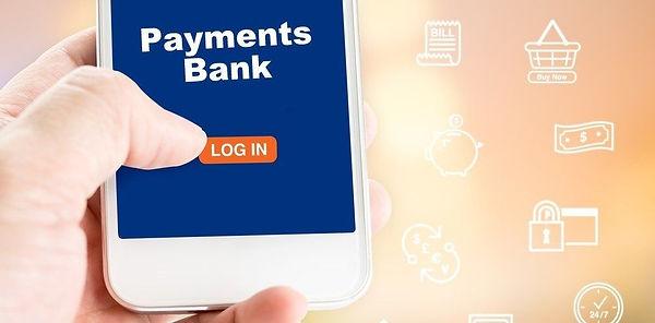 bank payment 1 a.jpg