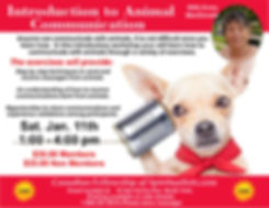 Animal Communication Jan 2020 1 a.jpg