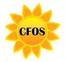 CFOS Logo with some white around it 1 a.