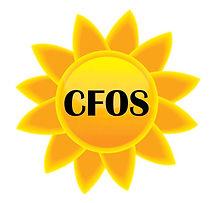 CFOS Logo with some white around it 1 a.jpg