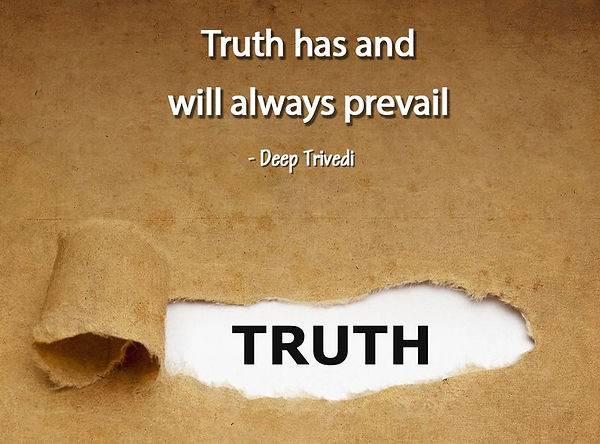 Law of truth 1 a.jpg