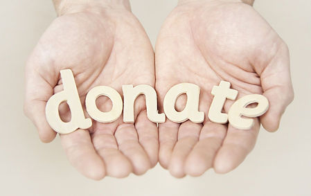 Donate 7 c.jpg