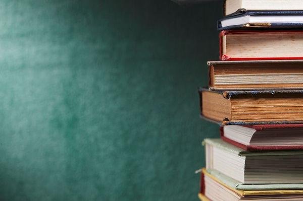 books 4 a.jpg