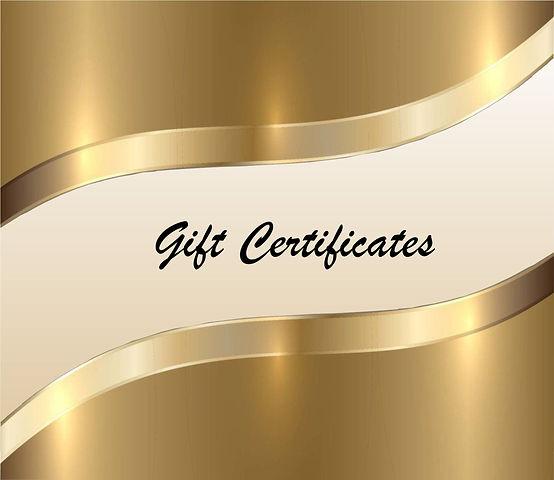 Joann Gift Cert short 1 a.jpg