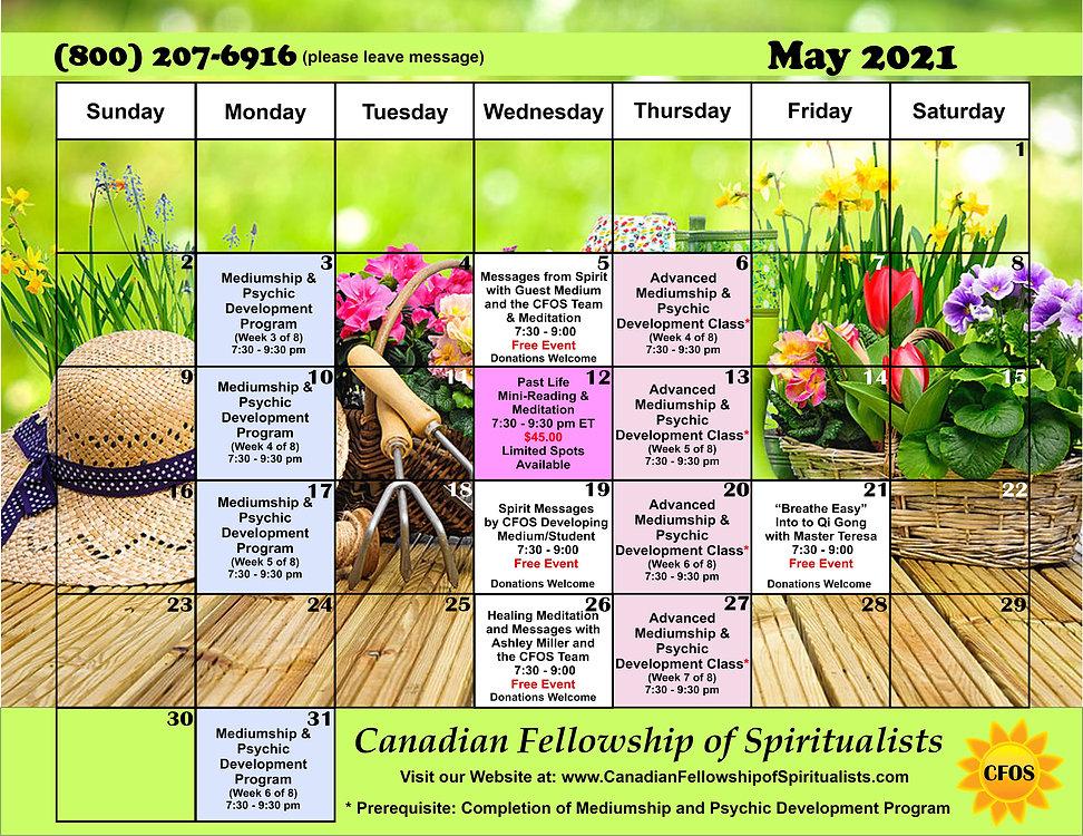 5 May 2021 Calendar.jpg