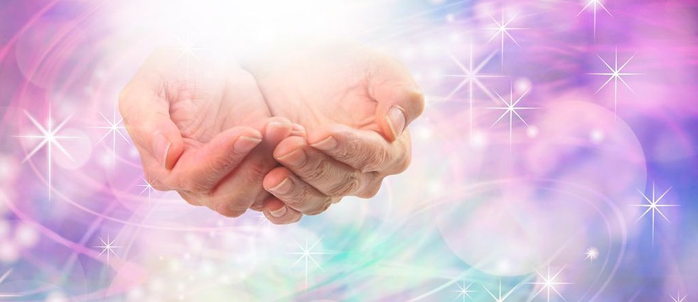 healing hands 8 a_edited.jpg
