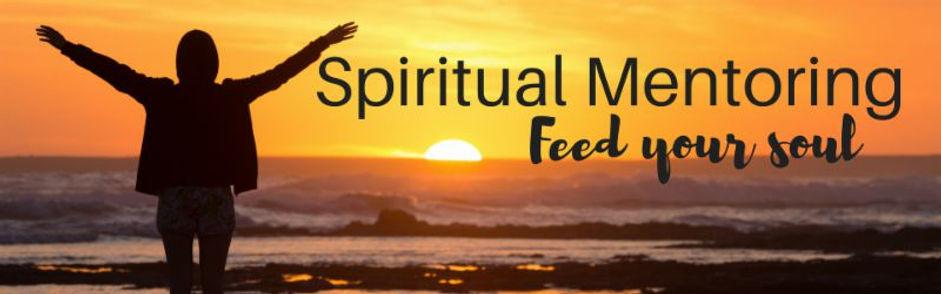 Spirit Mentoring 1 a.jpg