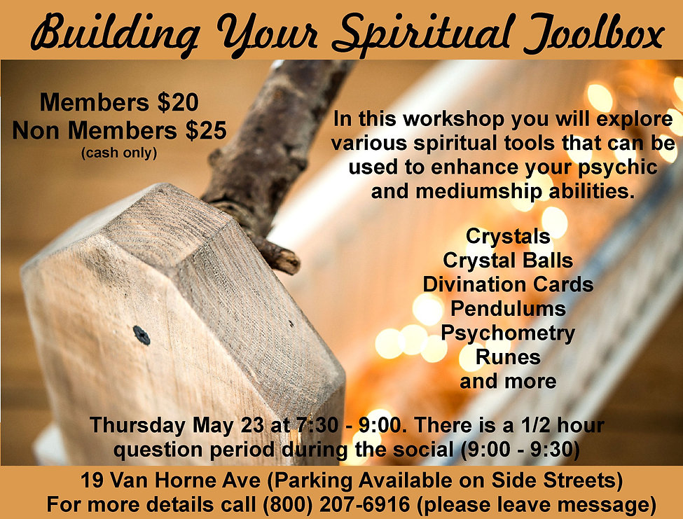 Building your Spiritual Toolbox 1 a.jpg